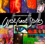 West Coast Stories